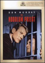 The Hoodlum Priest - Irvin Kershner