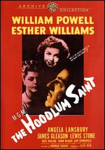 The Hoodlum Saint - Norman Taurog