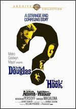 The Hook - George Seaton
