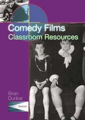 The Horror Genre: Classroom Resources - Domaille, Kate, Professor