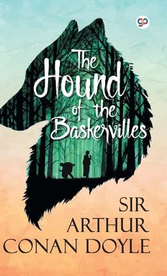 The Hound of the Baskervilles - Sir Doyle, Arthur Conan