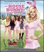 The House Bunny [French] [Blu-ray]