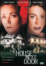 The House Next Door - Joey Travolta