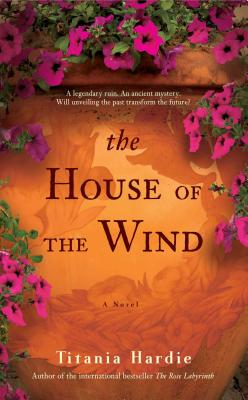 The House of the Wind - Hardie, Titania