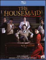 The Housemaid [Blu-ray]