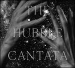 The Hubble Cantata