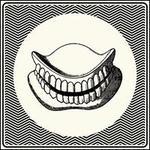 The Hum - Hookworms