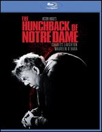 The Hunchback of Notre Dame [Blu-ray] - William Dieterle