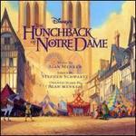 The Hunchback of Notre Dame [Original Soundtrack]