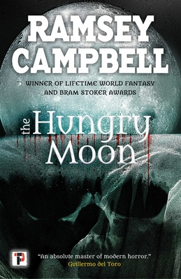 The Hungry Moon - Campbell, Ramsey