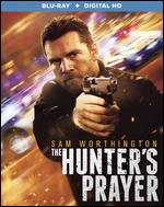 The Hunter's Prayer [Blu-ray] - Jonathan Mostow