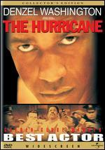 The Hurricane [Collector's Edition] - Norman Jewison