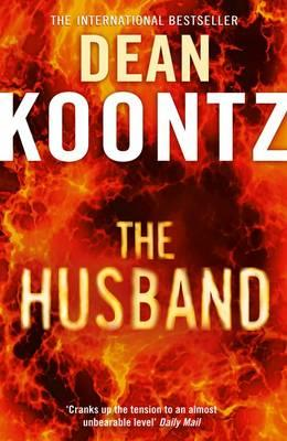 The Husband - Koontz, Dean