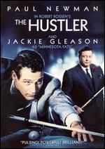 The Hustler [2 Discs] - Robert Rossen