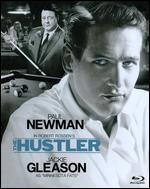 The Hustler [50th Anniversary] [DigiBook] [Blu-ray] - Robert Rossen