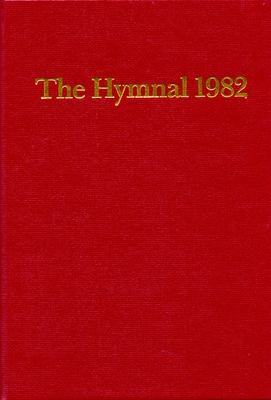 The Hymnal - Church Publishing (Creator)