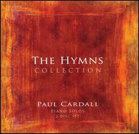 The Hymns Collection - Paul Cardall