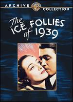 The Ice Follies of 1939 - Reinhold Schünzel