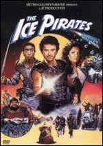 The Ice Pirates - Stewart Raffill