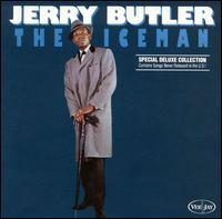 The Iceman Cometh [Vee-Jay] - Jerry Butler