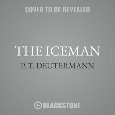 sentinels of fire deutermann p t
