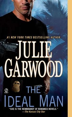 The Ideal Man - Garwood, Julie