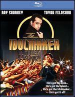 The Idolmaker [Blu-ray]