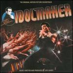 The Idolmaker [Score]