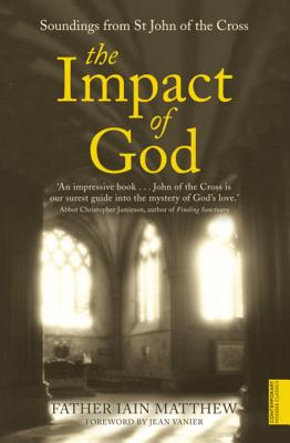 The Impact of God - Matthew, Iain