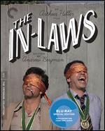 The In-Laws [Criterion Collection] [Blu-ray]