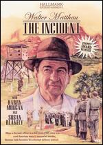 The Incident - Joseph Sargent