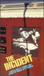 The Incident - Larry Peerce