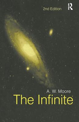 The Infinite - Moore, A W