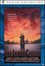 The Inner Circle - Andrei Konchalovsky