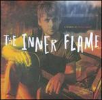 The Inner Flame: A Tribute to Rainer Ptacek [Bonus Tracks]