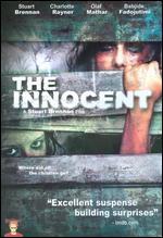 The Innocent - Stuart Brennan