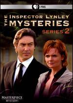 The Inspector Lynley Mysteries: Series 02 -