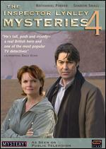 The Inspector Lynley Mysteries: Series 04