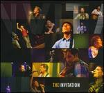 The Invitation - Various Artists