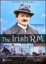 The Irish R.M.: Series 01