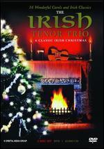 The Irish Tenor Trio: A Classic Irish Christmas