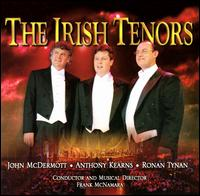 The Irish Tenors [#1] - The Irish Tenors