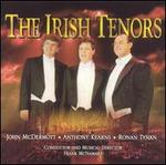 The Irish Tenors [UK Import]