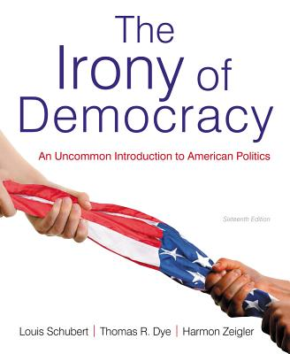 an introduction to the democracy and society in the united states Democracy, in simplest terms, is when a government is controlled by the people it governs, such as the united states of america or france democracy started in.