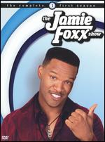 The Jamie Foxx Show: Season 01 -