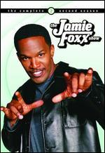 The Jamie Foxx Show: Season 02