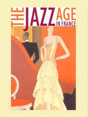 The Great Gatsby the Jazz Age