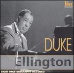 The Jazz Biography Series - Duke Ellington