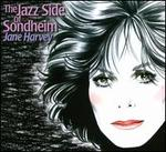 The Jazz Side of Sondheim
