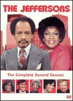 The Jeffersons: Season 02